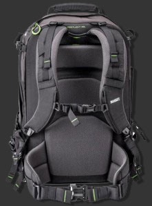 mindshift_firstlight_30l_shoulder_straps_harness_system_front_view-dsc_7819_large-221x300