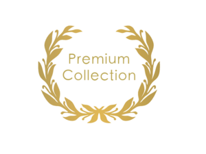 Icon, Premium Collection