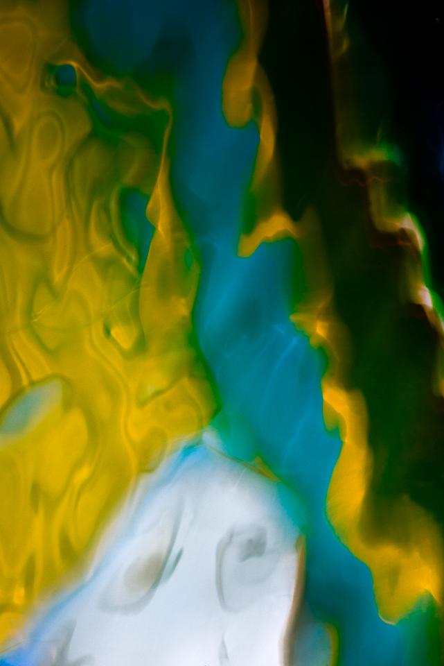 fine art abstract photograph