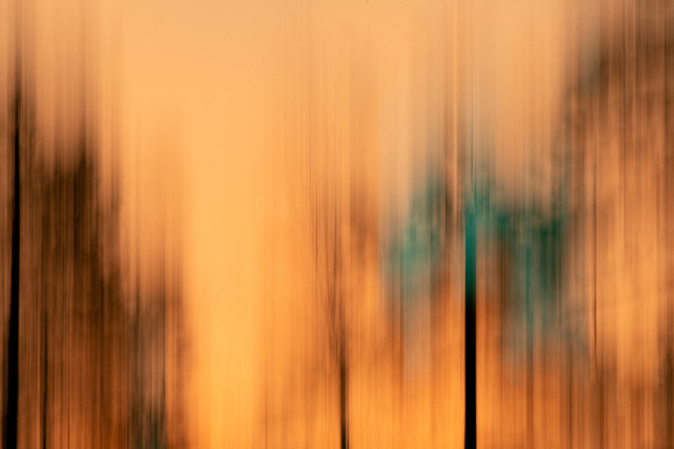 Abstract from Sweden ICM
