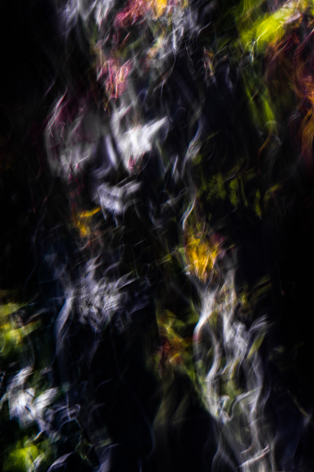 Fine Art Photography | Abstract