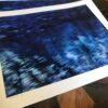 sample fine art print